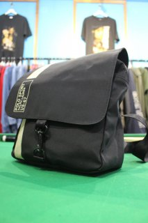 LADIES POLO SPORT RUBBER BAG(ポロ スポーツ ラバー バッグ)