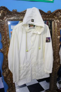 HAWAIIAN ISLAND CREATIONS NYLON WINDBREAKER(H.I.C ウインドブレーカー)