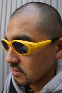 POLO SPORT YELLOW SUNGLASSES(ポロスポ サングラス)