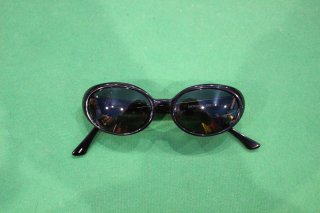 BOOTLEG DONNA KARAN NEW YORK SUNGLASSES(DKNY サングラス)