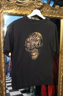 SPAWN OFFICIAL T-SHIRT(スポーン Tシャツ)