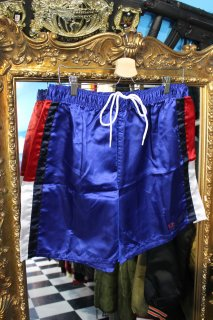 <img class='new_mark_img1' src='//img.shop-pro.jp/img/new/icons20.gif' style='border:none;display:inline;margin:0px;padding:0px;width:auto;' />TOMMY HILFIGER NYLON SHORTS(トミー フィルフィガー ナイロン ショーツ)