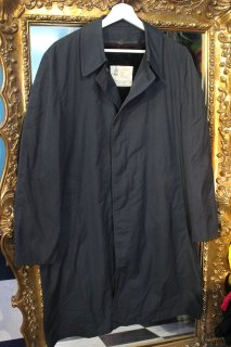 <img class='new_mark_img1' src='//img.shop-pro.jp/img/new/icons20.gif' style='border:none;display:inline;margin:0px;padding:0px;width:auto;' />LONDON FOG CONVERTIBLE COLLAR COAT(ロンドン・フォグ ステンカラー コート)