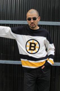 MITCHELL&NESS NHL BOSTON BRUINS