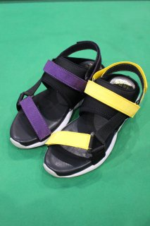 ORPHIC×Awesome Boy CG HQ 9.0(LAKERS)