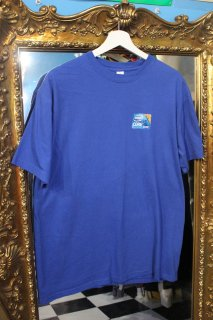 INTEL CORE I5 T-SHIRT(インテル Tシャツ)