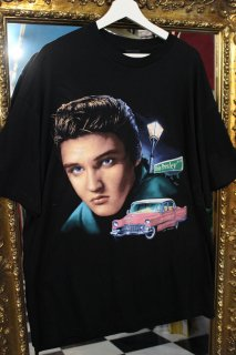 <img class='new_mark_img1' src='https://img.shop-pro.jp/img/new/icons20.gif' style='border:none;display:inline;margin:0px;padding:0px;width:auto;' />1999 Elvis Presley T-SHIRT(エルヴィス・プレスリー Tシャツ)