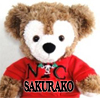 店長:sakurako(横山)