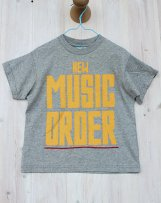 g1672414_3 テンジク MUSIC ORDER BIG TEE 90〜140cm