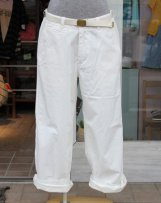MC076_80 LONG PANTS<img class='new_mark_img2' src='//img.shop-pro.jp/img/new/icons57.gif' style='border:none;display:inline;margin:0px;padding:0px;width:auto;' />