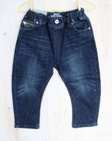 AL712426_65 DENIM 5PK BANANA PANTS