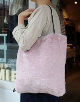 LKL17FAC3B_pk Eco Far Bag