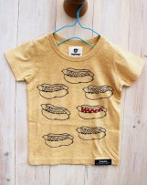 h1181-1114_2 eat in short sleeve 100,110,120cm
