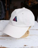 g4782015_110 GRCS LOW CAP