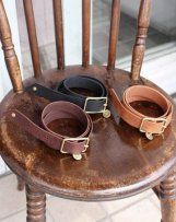 MC186 PUEBLO 26mm BELT SMALL WITH HOPE<img class='new_mark_img2' src='https://img.shop-pro.jp/img/new/icons57.gif' style='border:none;display:inline;margin:0px;padding:0px;width:auto;' />