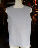 liWD06J-0702_b COTTON DAILY TANK