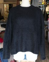 liWD05Y-0929_d FERRET MOCK NECK