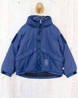 h1182-0244-1 happy jacket 90〜160cm