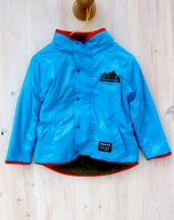h1182-0247-1 peak jacket 100,110,120cm