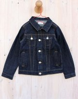 AL911904_67 3RD DENIMM JACKET