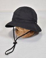 AL911105_19 RAIN METRO HAT