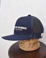 g4792003_4 GRCS MESH CAP