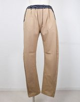 AL912408-1_45 2WAY STRETCH BANANA PANTS