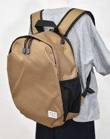 AL912001_45 EGG BAG