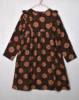n329019_bk Flower One Piece
