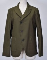 a719305_3 サドルリーフジャケット