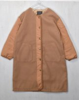 n329058_ca Switching Coat