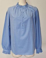 a418113_3 ロイヤルスカーレットシャツ