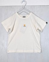 n210001_iv japan T-shirt  120,130,140,150cm