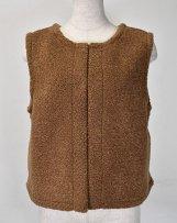 ST902-83107_1 boa vest