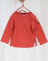 f237403_5 16/-テンジクL/S Tシャツ 80,90
