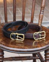 MC333 DAYTONA 30mm BACKLE BELT<img class='new_mark_img2' src='//img.shop-pro.jp/img/new/icons57.gif' style='border:none;display:inline;margin:0px;padding:0px;width:auto;' />