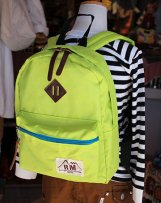 r800-95801_141 COLOFUL DAY PACK