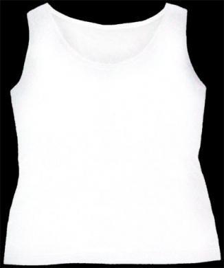 [期間限定!ネコポス限定!送料込み!]ナベシャツ【マスキュリン】 ホワイト※旧製品