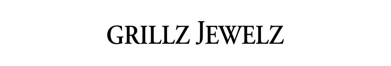 GRILLZ JEWELZ ONLINE STORE