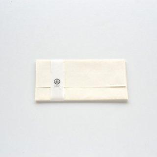 洋6変型封筒×5枚