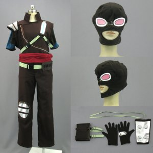 Borderlands 2 Mordecai 風 コスプレ衣装 Cosplay Costume