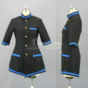 女子制服 コスプレ衣装 female School Uniform Cosplay Costume