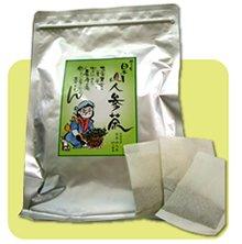 日本山人参(ヒュウガトウキ)【お茶】30包