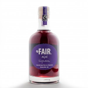 FAIR. A&#231;a&#237; liqueur/アサイー・リキュール<img class='new_mark_img2' src='//img.shop-pro.jp/img/new/icons14.gif' style='border:none;display:inline;margin:0px;padding:0px;width:auto;' />
