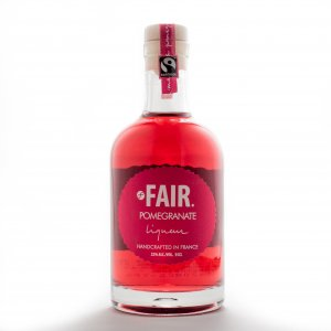 FAIR. Pomegranate liqueur/ポメグラネート(ザクロ)・リキュール<img class='new_mark_img2' src='//img.shop-pro.jp/img/new/icons14.gif' style='border:none;display:inline;margin:0px;padding:0px;width:auto;' />