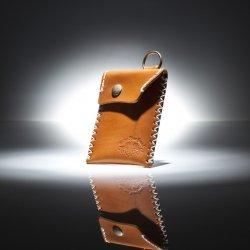 Card case / #003