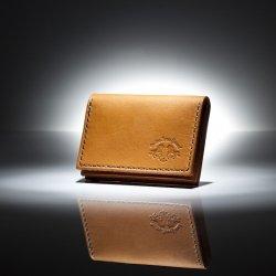 Card case / #001