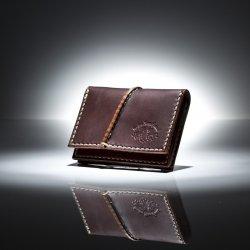 Card case / #002