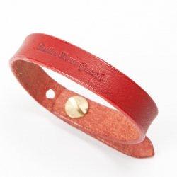 Bracelet / #001