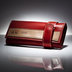 Long Wallet / Ride.+